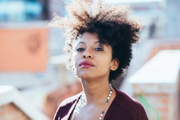 black power1 1 630x420 - Black power: mais do que uma tendência, um estilo de vida