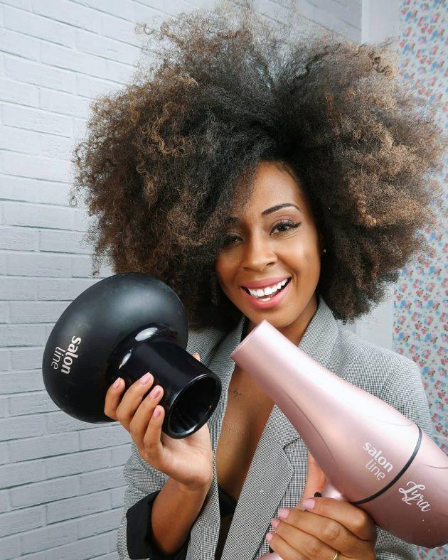 black power7 630x788 - Black power: mais do que uma tendência, um estilo de vida