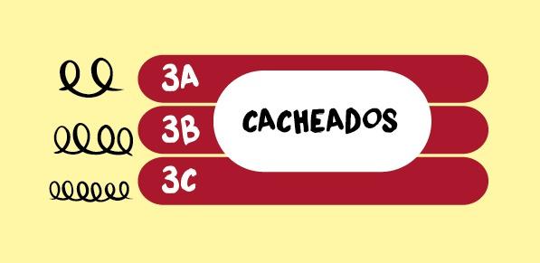 cachos2 - Um guia completo para você arrasar com os cachos