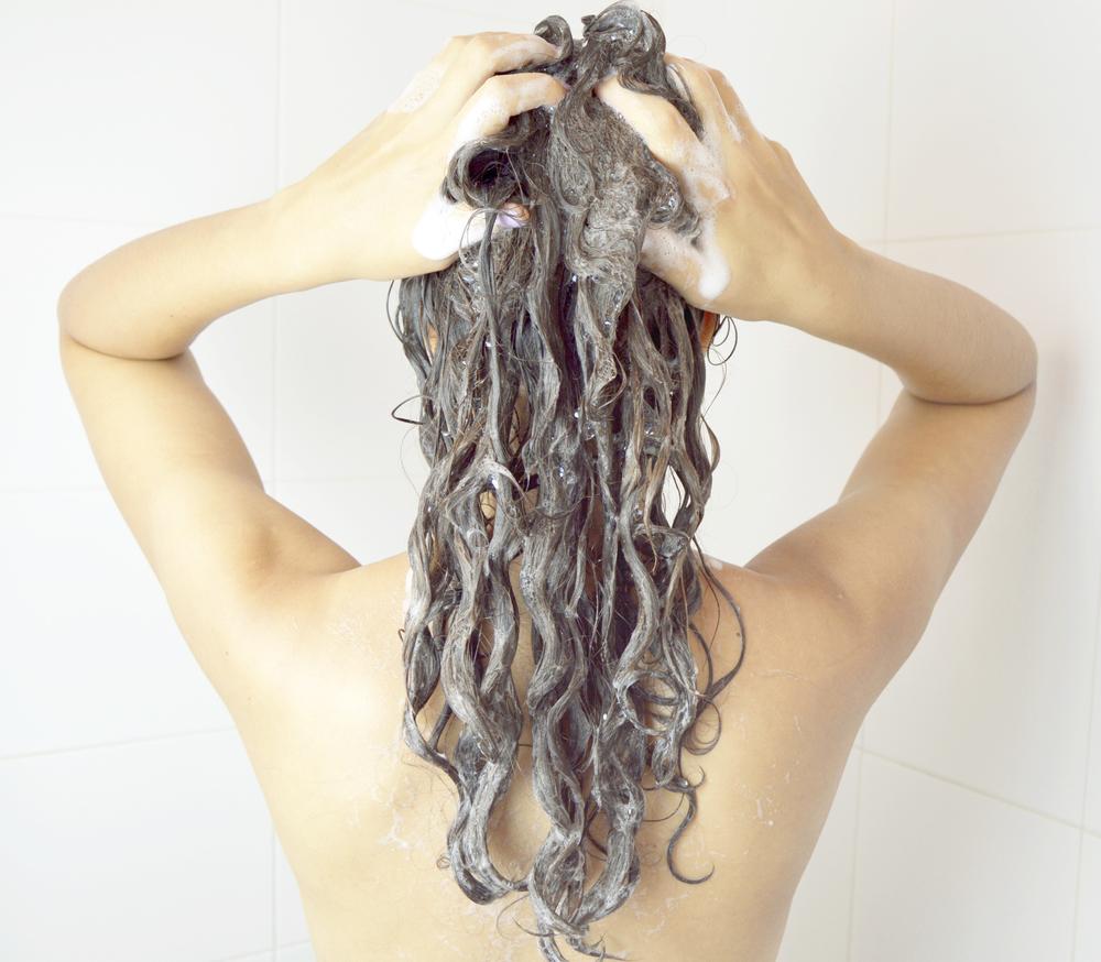 como fazer cabelo crescer16 - Como fazer o cabelo crescer mais rápido e saudável