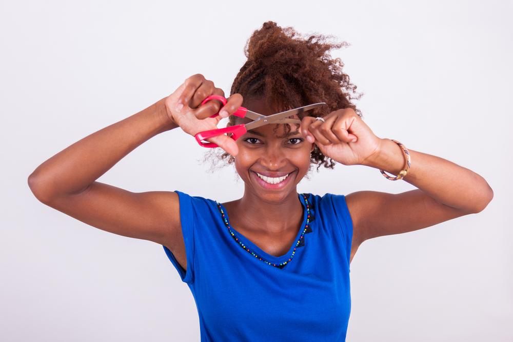 como fazer cabelo crescer8 - Como fazer o cabelo crescer mais rápido e saudável