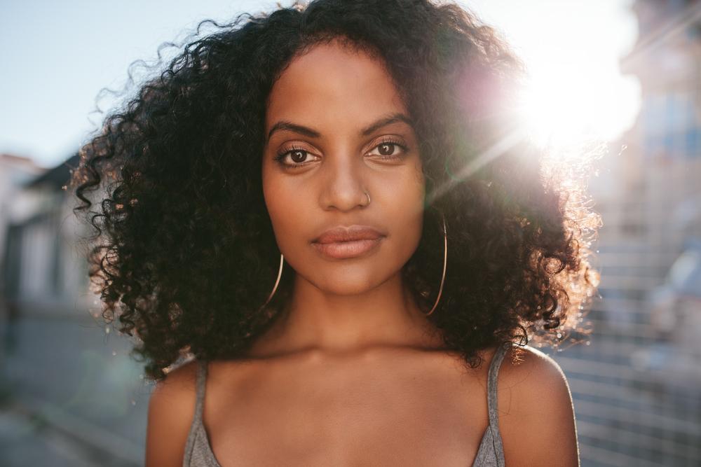 12 cortes de cabelo feminino para todas as curvaturas e tamanhos