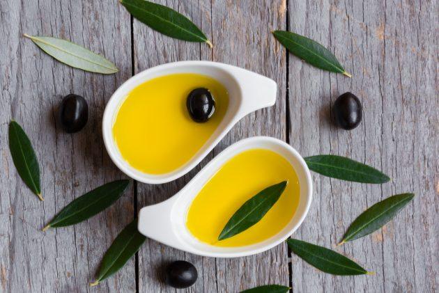 vinagre de maca 5 630x421 - Benefícios do vinagre de maçã, como usar e melhores produtos para investir!