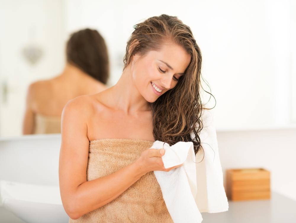 Manual da nutrição capilar: o sonho do cabelo cacheado e crespo