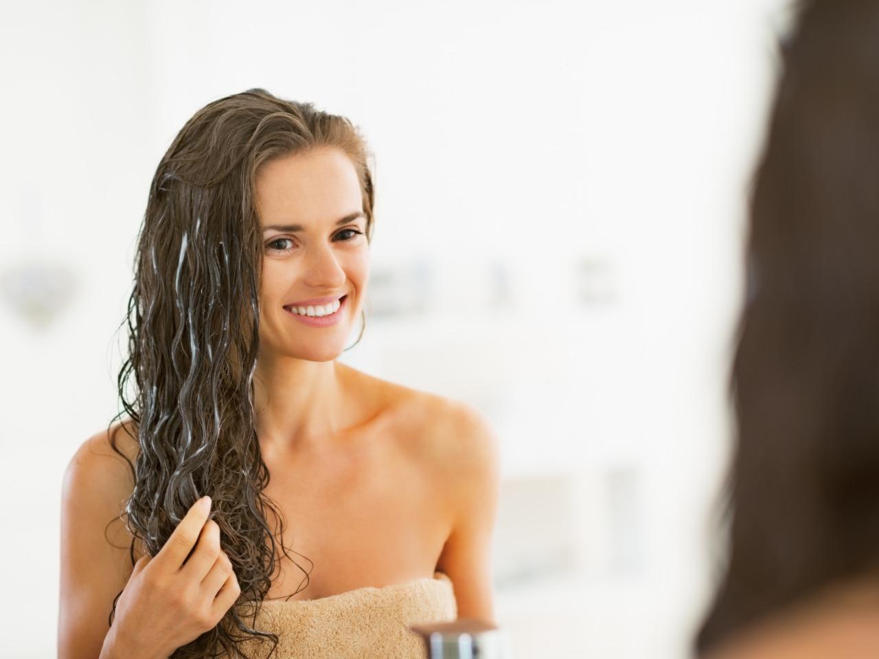 3 - Manual da nutrição capilar: o sonho do cabelo cacheado e crespo