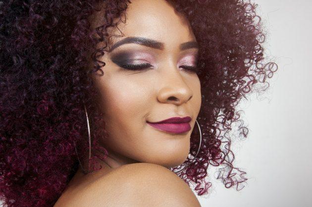 Marsala 1 - Dúvidas sobre cabelos coloridos? Respondemos à todas elas para você!