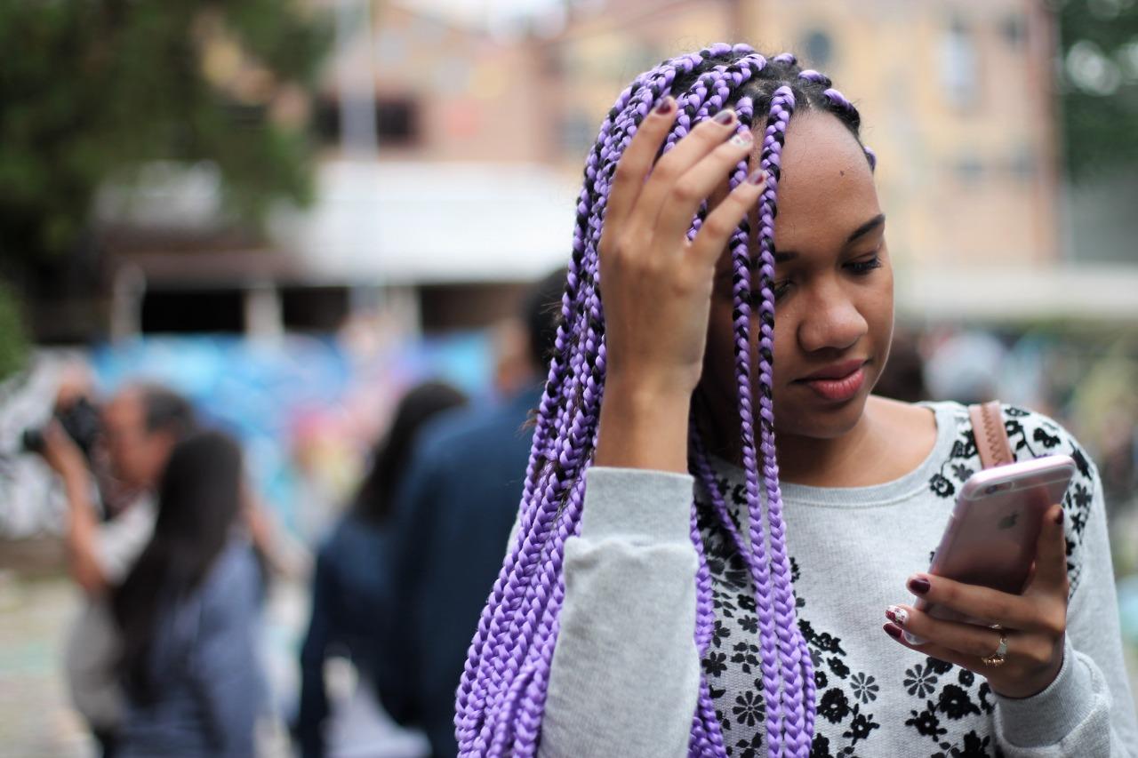 a921028b 752e 4872 b196 78ca88271780 - Dúvidas sobre cabelos coloridos? Respondemos à todas elas para você!