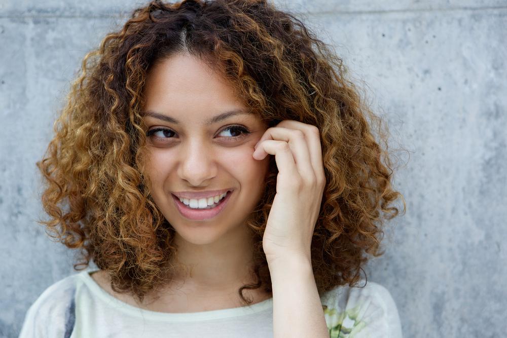 cabelos loiros16 - Tudo sobre cabelos loiros