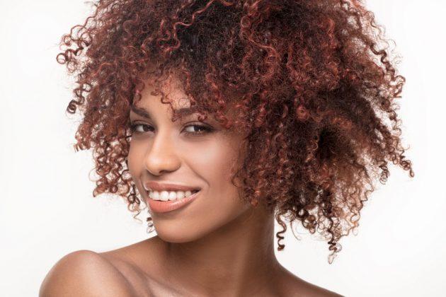 Tudo o que você sempre quis saber sobre cabelos ruivos