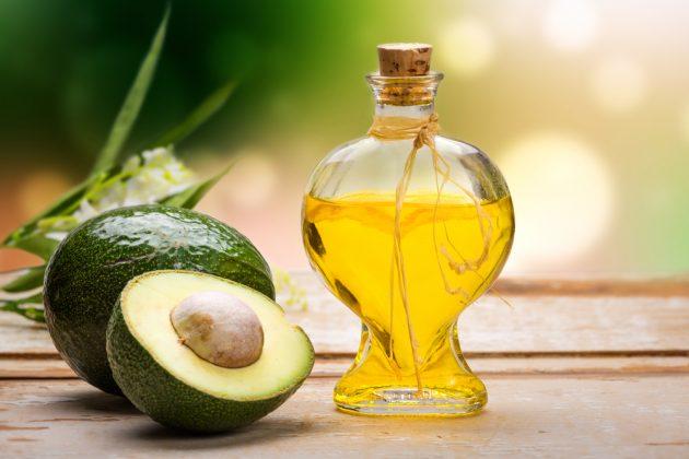 hidratacao com abacate 3 630x420 - Hidratação com abacate: melhores maneiras de aproveitar esse ativo poderoso