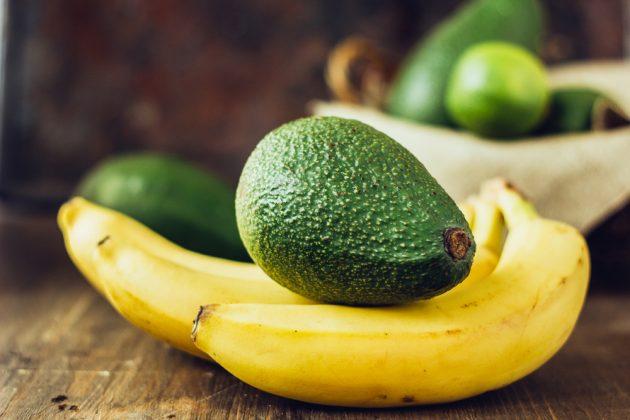 hidratacao com abacate 4 630x420 - Hidratação com abacate: melhores maneiras de aproveitar esse ativo poderoso