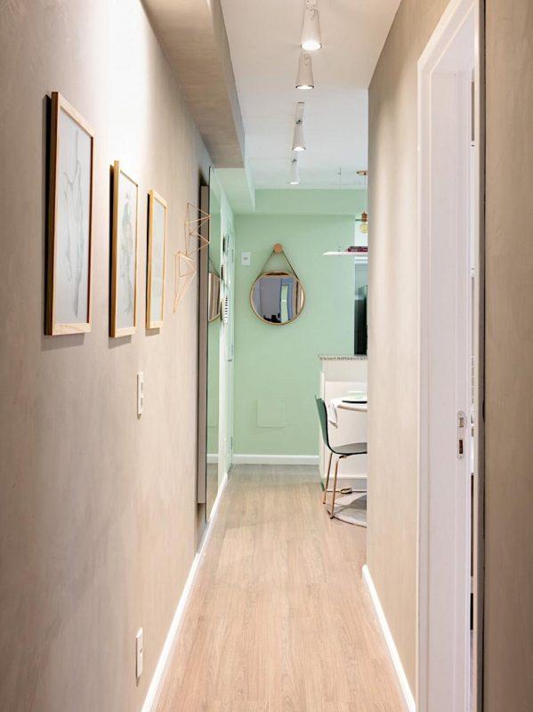 Steffany Borges casa3 599x800 - Truques de decoração que deixaram minha casa do jeito que eu sempre quis