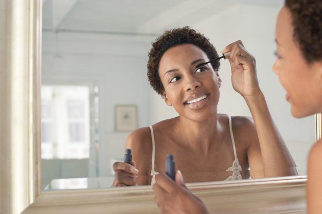 cabelos curtos 16 630x420 - Cabelos curtos para cacheadas e crespas: melhores dicas e tendências