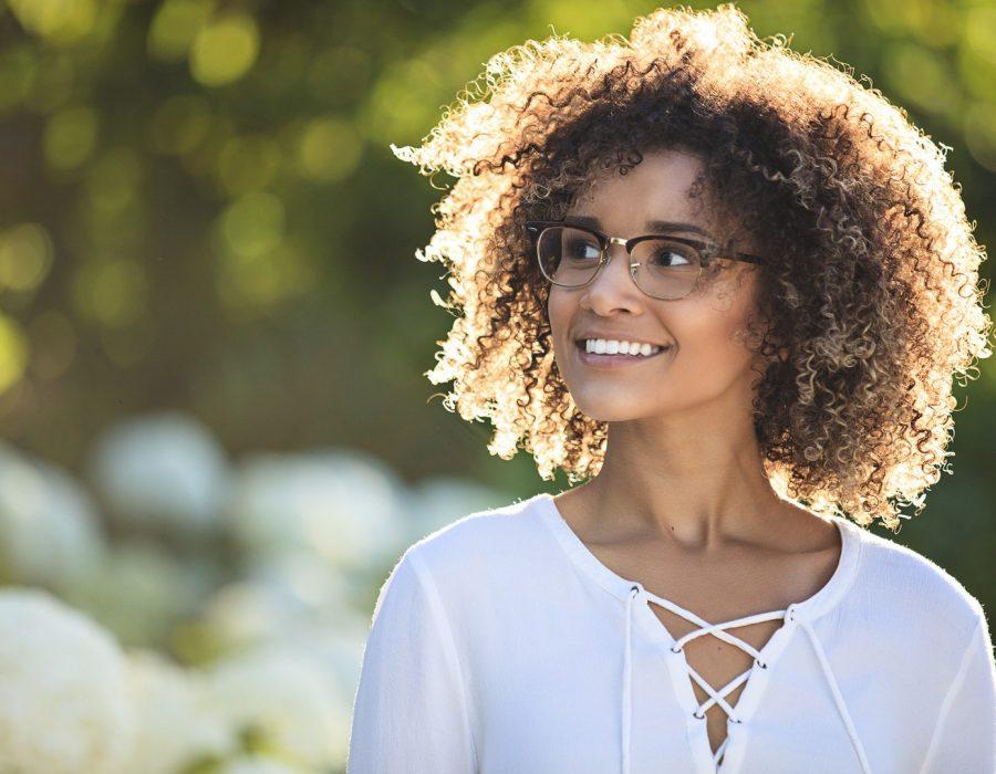 cabelos curtos 6 - Cabelos curtos para cacheadas e crespas: melhores dicas e tendências