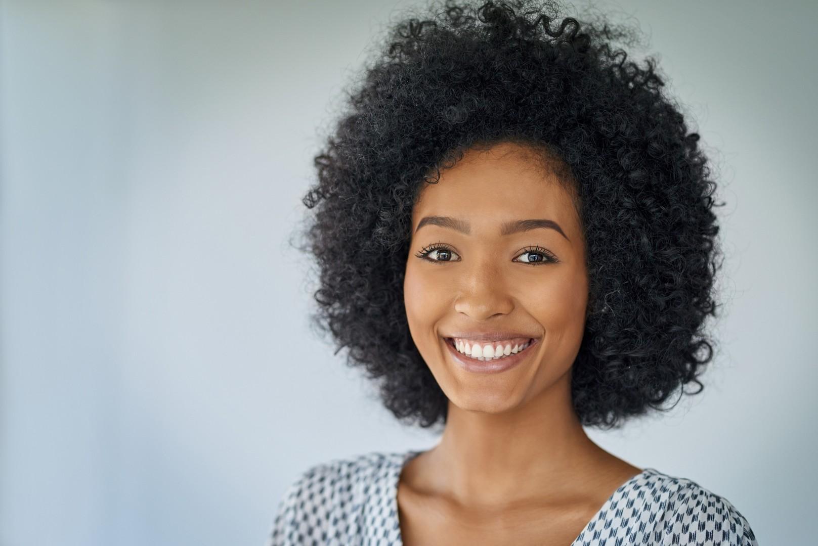 cabelos curtos 8 1 - Cabelos curtos para cacheadas e crespas: melhores dicas e tendências