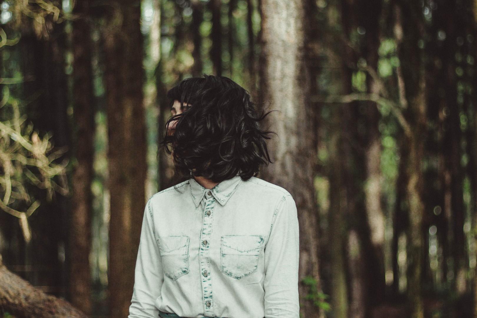 cortes de cabelo medio 1 - Ideias para cortes de cabelo médio e tudo o que você precisa saber sobre eles