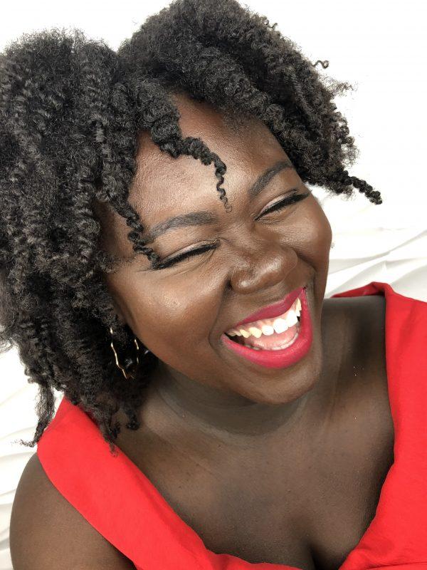 5 Coisas absurdas que já falaram sobre meu cabelo
