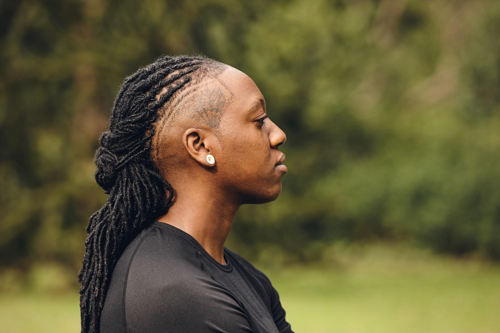 "dread 2 - ""Também quero ter dread!"": entenda sobre o significado do penteado e saiba como aderir"
