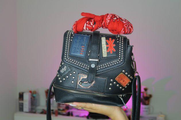 Carol Mamprin bolsa2 630x420 - Quais são as bolsas que eu mais amo?