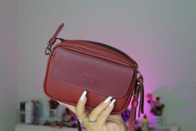 Carol Mamprin bolsa3 630x420 - Quais são as bolsas que eu mais amo?