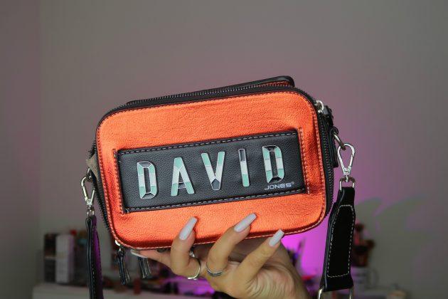Carol Mamprin bolsa4 630x420 - Quais são as bolsas que eu mais amo?