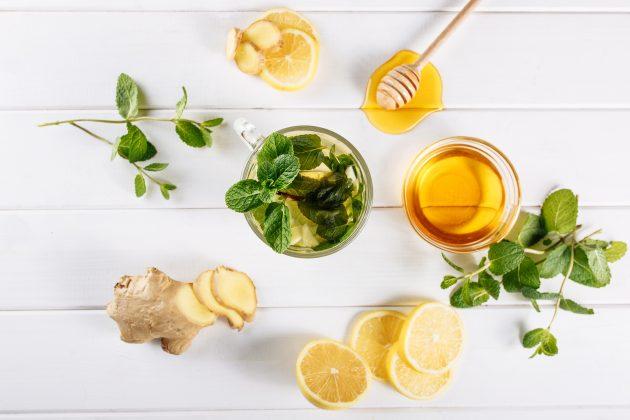beneficios do mel no cabelo 1 630x420 - Benefícios do mel no cabelo: por que ele é tão poderoso na hora de restaurar?