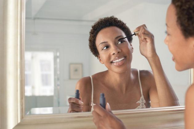 corte de cabelo crespo 3 630x420 - Corte de cabelo crespo: se liga nos looks poderosos que trouxemos para você