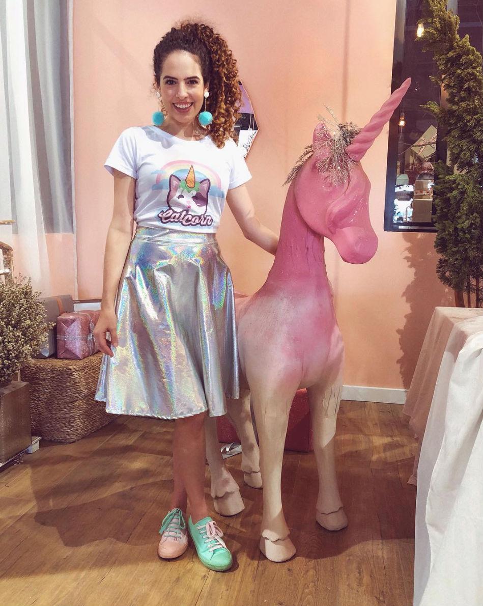Paula Stephânia sapato3 - Os sapatos que não saem do meu pé