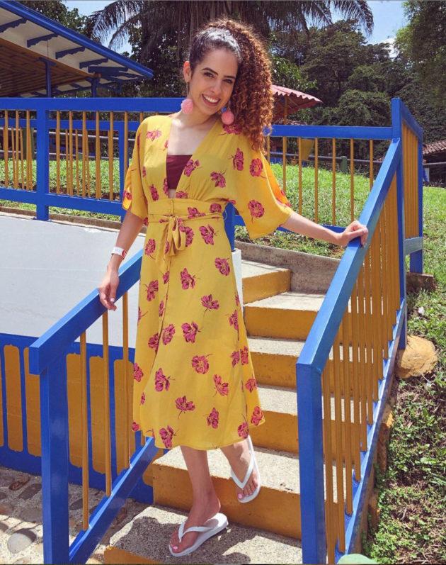 Paula Stephânia sapato7 630x797 - Os sapatos que não saem do meu pé