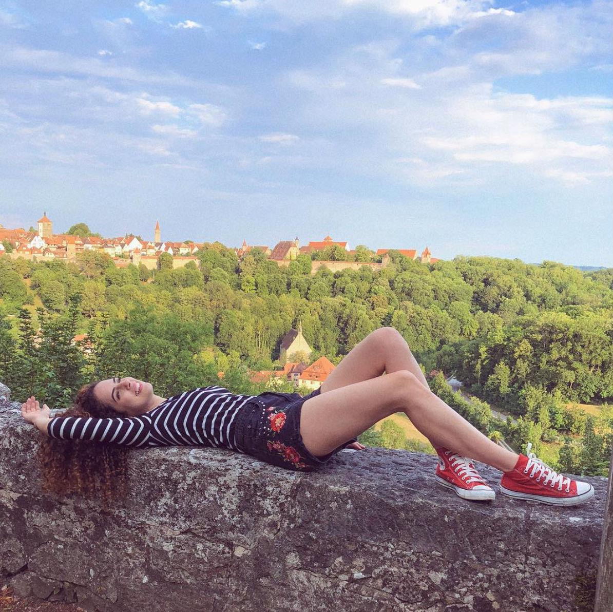 Paula Stephânia sapato9 - Os sapatos que não saem do meu pé