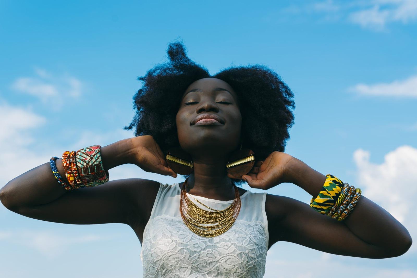 WhatsApp Image 2020 01 09 at 17.55.59 - Cortes de cabelo feminino 2020: tendências para cacheados e crespos