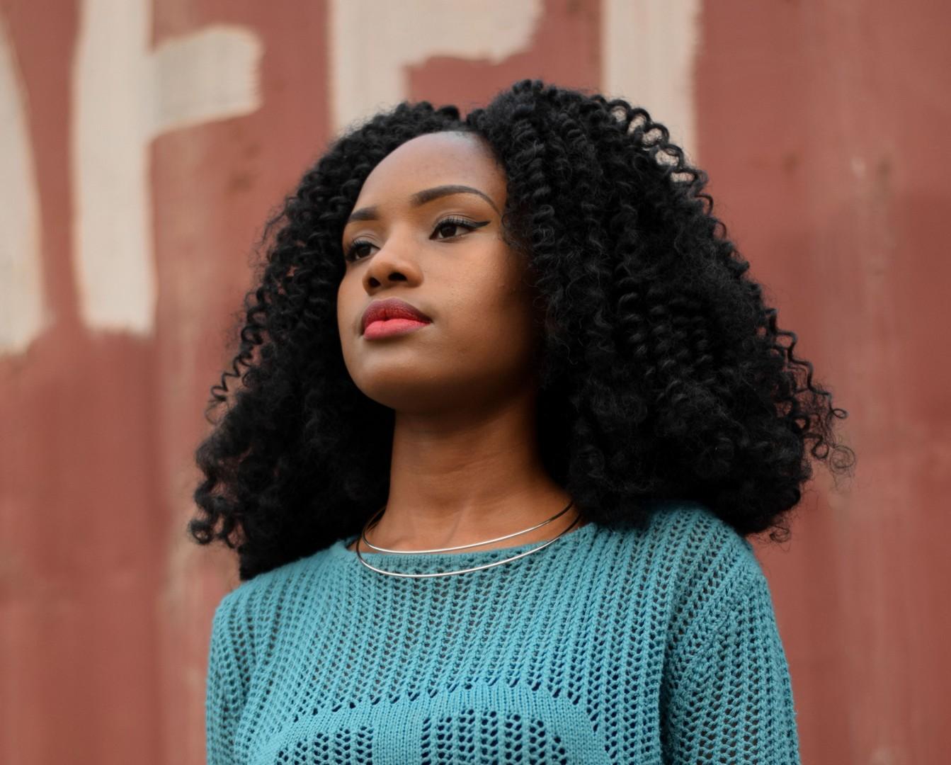cortes de cabelo feminino 2020 2 - Cortes de cabelo feminino 2020: tendências para cacheados e crespos