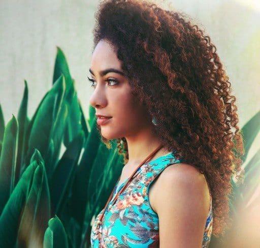 cortes de cabelo feminino 2020 3 - Cortes de cabelo feminino 2020: tendências para cacheados e crespos