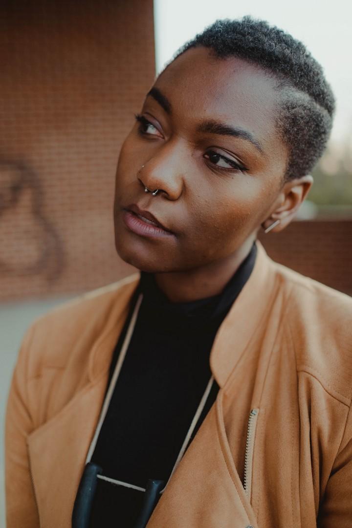 cortes de cabelo feminino 2020 4 - Cortes de cabelo feminino 2020: tendências para cacheados e crespos