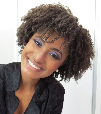 Giselle Lopes