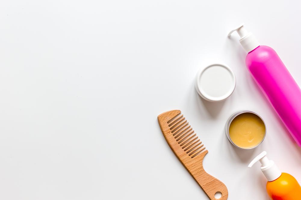 tratamento para cabelo cacheado 2 - Tudo que você precisa saber sobre os melhores tratamentos para cabelo cacheado
