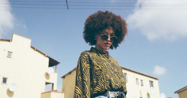 black power 630x332 - Por que o cabelo afro é símbolo de luta?