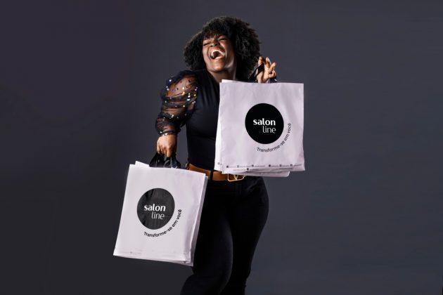 black power salon line 630x420 - Black é beleza, é poder, é promoção!