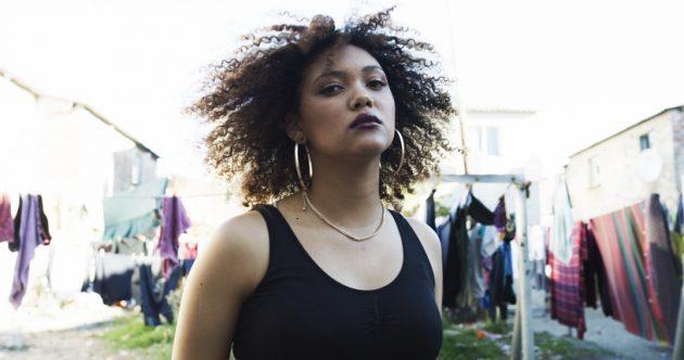 cabelo afro 630x332 - Por que o cabelo afro é símbolo de luta?