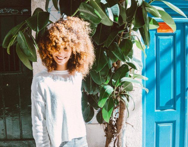 como voltar a cor natural do cabelo 630x493 - Como voltar à cor natural do cabelo depois da coloração?