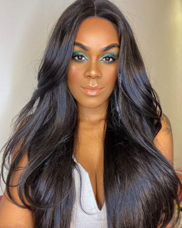 peruca lace 630x785 - Como cuidar do cabelo se você é adepta da peruca lace?