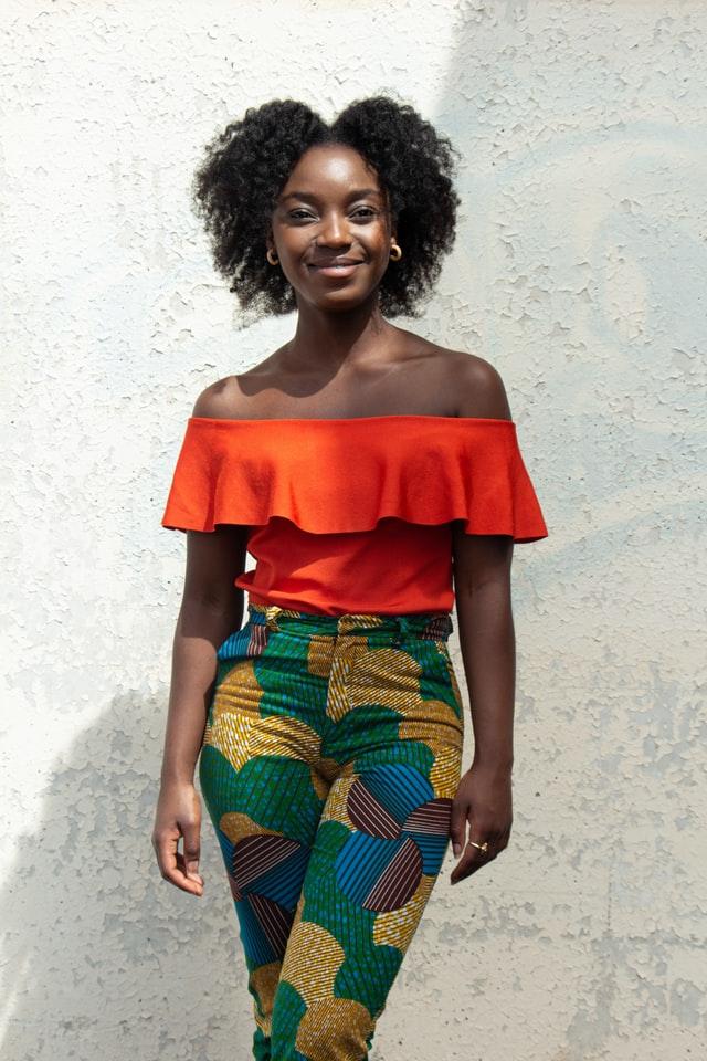 cortes afro - Qual o melhor corte para cabelo crespo?