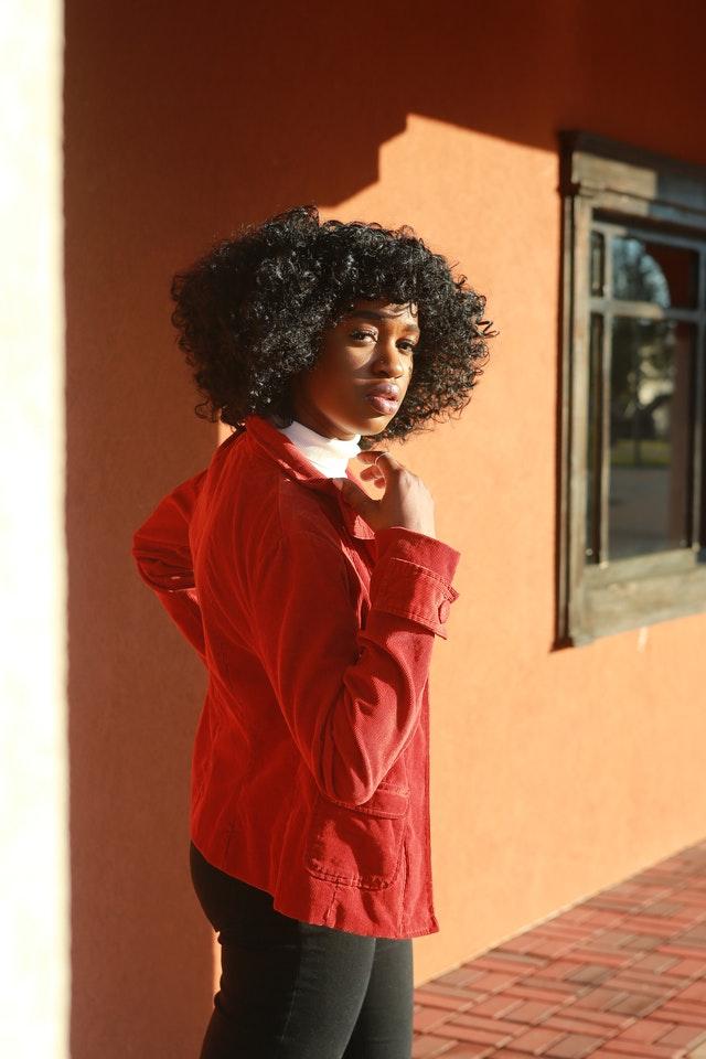 cortes afros femininos bob - Qual o melhor corte para cabelo crespo?