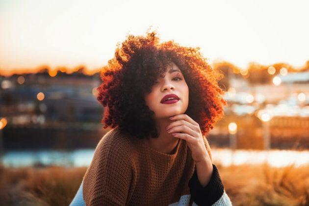 melhor corte para cabelo crespo 630x420 - Qual o melhor corte para cabelo crespo?