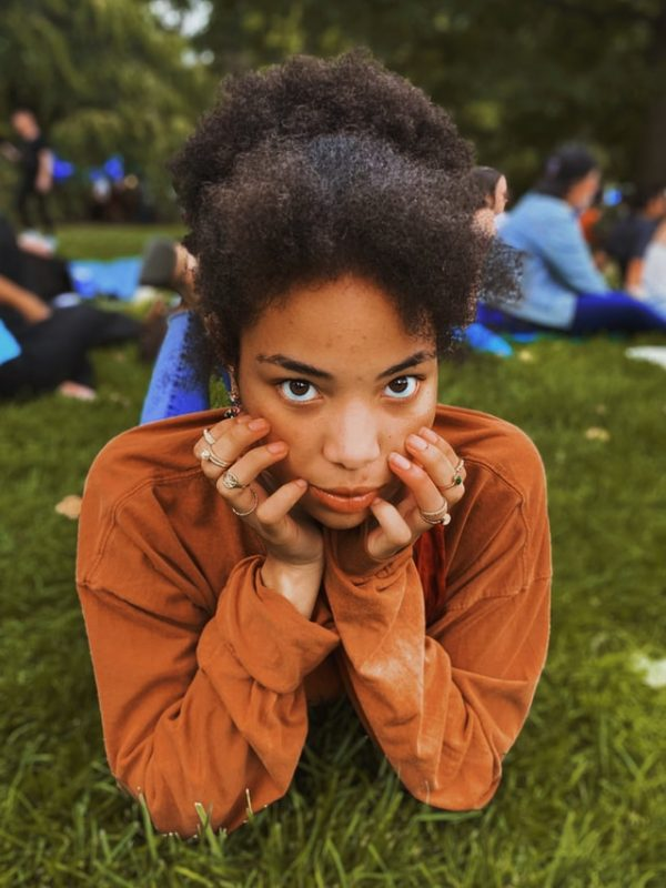 cabelo seco 600x800 - Cabelo seco: 10 coisas que você deve evitar